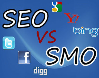 SEO & SMO Services   Bally Chohan IT Solution   Bally Chohan IT Solutions   Scoop.it
