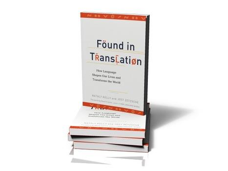 Found in Translation   Italian>English Translator's Tools   Scoop.it