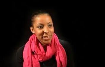 Interview: Camille Johnson, Pink Ribbon Lingerie | Smarta | Lingerie Love | Scoop.it