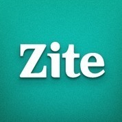 Migrate your Zite to Flipboard | RSS Circus : veille stratégique, intelligence économique, curation, publication, Web 2.0 | Scoop.it