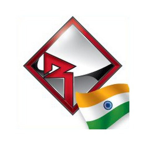 Rockford India - YouTube   Ashley Joshi   Scoop.it