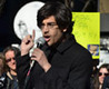 Aaron Swartz Hacks the Attention Economy | MIT Technology Review | take a bath in SOPA | Scoop.it