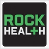 Healthcare & Digital Health Facts - | mHealth- Advances, Knowledge and Patient Engagement | Scoop.it