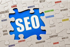 SEO Company New York : A key to experience online success ~ Best SEO Company, Search Engine Optimization Companies, SEO companies | SEO Impressions | Scoop.it