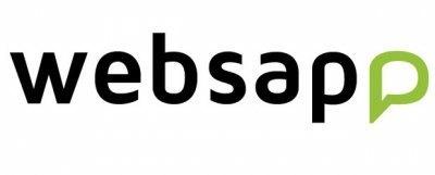 WebSapp.net / Envie Mensagens através do PC para celular (WhatsApp) | Thamires | Scoop.it