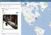 Samstag App Fieber: MyNews.is, STN Local, Parcello | Pressespiegel ScanThe.Net | Scoop.it