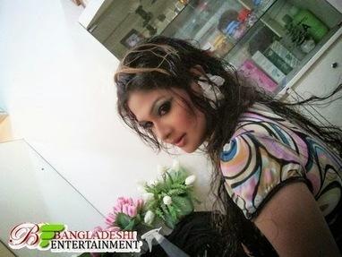 Bangladeshi Film Actress Shimla Biography and Picture ~ Bangladeshi Entertainment | Bangladeshi Entertainment | Scoop.it