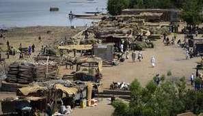 Mali : des jihadistes font exploser un pont au sud de Gao | Continent africain | Scoop.it