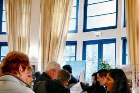 Béarn des Gaves : l'office mise sur les groupes | Actu Réseau MOPA | Scoop.it