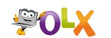 Annonces Gratuites (Voitures, Immobilier, Rencontres, Emplois) | OLX | Meilleurs sites de ventes gratuits | Scoop.it