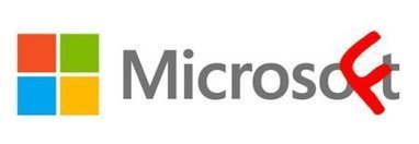 Microsoft Rebuts Antivirus Test Failure | IT Security | Scoop.it