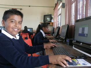'Gadgets' en el salón de clases mejoran el aprendizaje - Informador.com.mx   Productos de consumo   Scoop.it