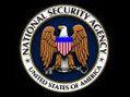 122 dirigeants de la planète espionnés par la #NSA | #Security #InfoSec #CyberSecurity #Sécurité #CyberSécurité #CyberDefence & #DevOps #DevSecOps | Scoop.it