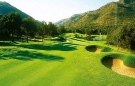 South Africa Golf Tours And Safaris | About the World | Scoop.it