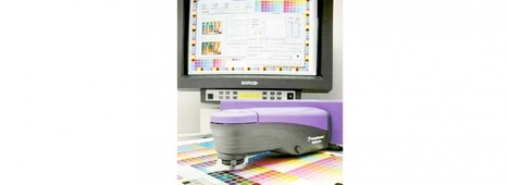 Commercial Printing | Super Color | Affordable Commercial Printing Companies in Marietta | Scoop.it