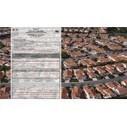 Lotissement : les quotas de logements sociaux doivent s'apprécier dès le permis d'aménager - Règles d'urbanisme | Architecture, design & urbanisme | Scoop.it