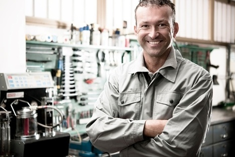 What Every Small Business Owner Needs to Know | Bartercard New Zealand | Scoop.it