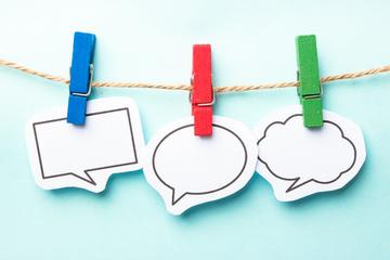 Tout savoir sur les pratiques européennes du Digital Learning…   Digital Learning   Scoop.it