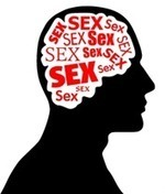 » Should Sexual Addiction Become A Legitimate Mental Health Diagnosis? - Sex and Intimacy | Online Therapy | Scoop.it