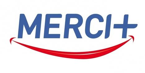 Franchise MERCI+ - « MERCI+ m'a permis de réaliser mon nouveau projet professionnel » | Actualité de la Franchise | Scoop.it