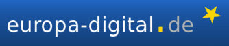 (DE) – Das Glossar der EU-Fachbegriffe   europa-digital.de   Fremdsprache Deutsch   Scoop.it
