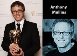 A Tale of Two Campaigns - Salt vs Bourne - Anthony Mullins - StoryLabs Podcast Ep09   StoryLabs   #transmediascoop   Scoop.it