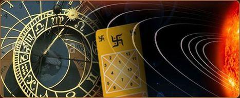 Expert Astrology Solution   Expert Astrology Solution   Scoop.it