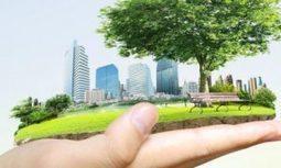 Nouvelle méthode d'évaluation environnementale règlementaire Energie-Carbone | | Green Imagineering | Scoop.it