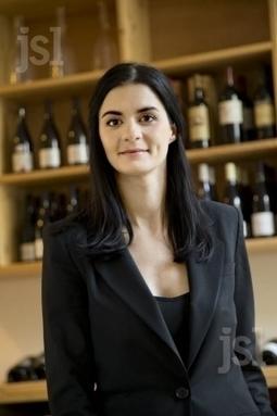 « Le vin crée du lien entre les hommes »   ETUDES : Consumer insights   Scoop.it