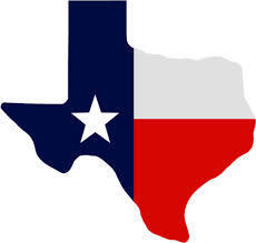 Oops: The Texas Miracle That Isn't | GDP Global: Country and City Branding and Image | Scoop.it