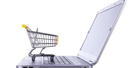 Les e-commerçants ont-ils raison de se lancer dans l'alimentaire? | L'ecommerce du vin | Scoop.it