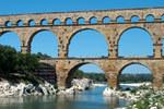 Ancient Civilizations | Ancient History- New Horizons | Scoop.it