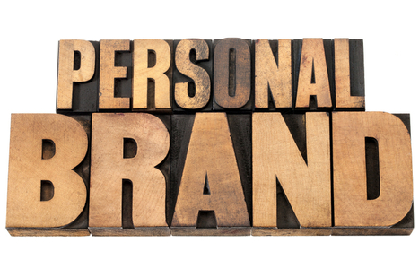 10 Reasons Why Personal Branding is a Requirement for Marketers & Business Leaders | Content is king | Scoop.it