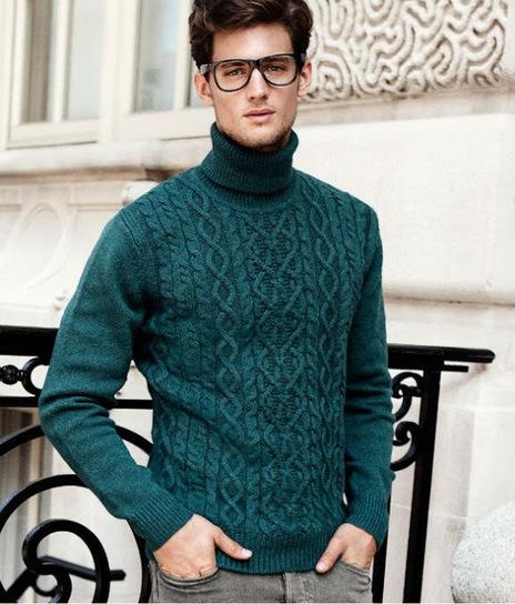 World Fashion Style : Men Style | World Fashion Styles | Scoop.it