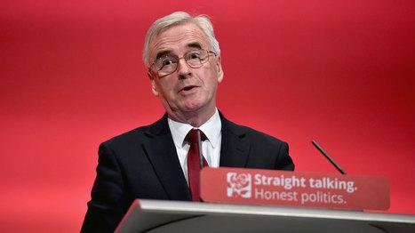 Labour to vote against fiscal charter   Paul Mason   Paul Mason   Peer2Politics   Scoop.it