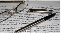 8 Excellent Rules to Improve your Writing Style | Litteris | Scoop.it