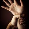La maltraitance familiale