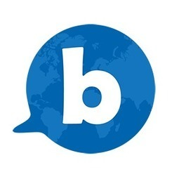 Learn languages: Spanish, French, German and start for free   busuu   Fancy English   Scoop.it
