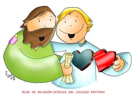 RELYTHEIA | RELIGION | Scoop.it