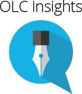 Insights from the Field: Blended Is the Best of Both Worlds - OLC | iEduc | Scoop.it