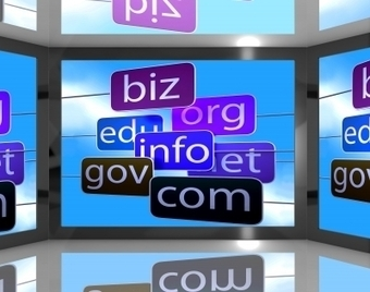Perché uno scrittore deve avere un suo dominio Web? | Diventa editore di te stesso | Scoop.it