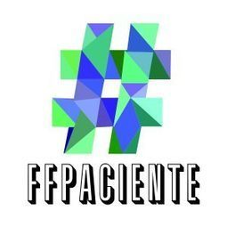 Los e-pacientes tienen su espacio en #FFPaciente | Salud Conectada | Scoop.it