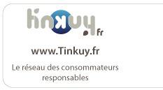 Ecocompare et Bossa Verdé s'associent | Developpement Durable 2.0 | Scoop.it
