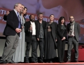 Accueil - Festival du Film Asiatique de Deauville | film asiatique | Scoop.it