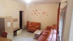 Zona Vlaicu | Imobiliare Arad | Scoop.it
