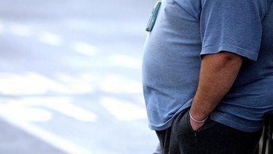 BBC Wales: Two thirds obese or overweight | CLS media coverage - BCS70 age 42 findings | Scoop.it