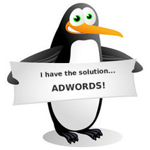 How to Rank After Google Penguin – And How to Recover If Your Site Got Hit… | Public Relations & Social Media Insight | Scoop.it