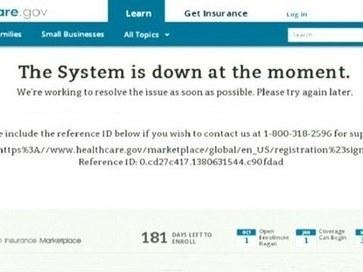 Obamacare en Español Es Muy Mal - Hit & Run : Reason.com | Create your first Topic | Scoop.it