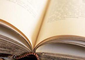 REPONSEATOUT.CA : Nouvelles : FM 103.3 | Bibliolecture | Scoop.it