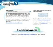 Florida Innovates | Technology in Education Resources | Scoop.it